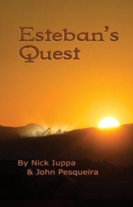 Esteban's Quest