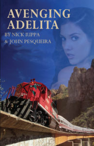 Avenging Adelita