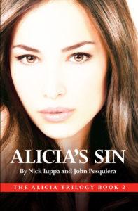 Alicia's Sin