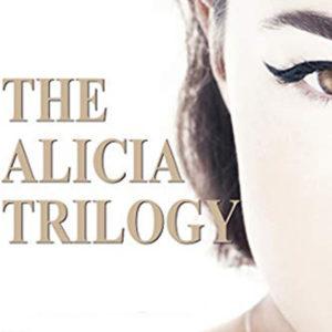 Alicia Trilogy