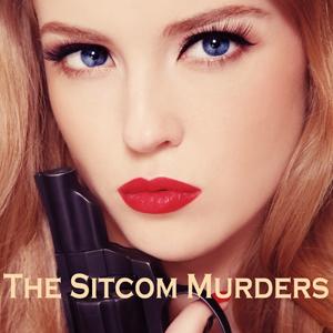 The Sitcom Murders